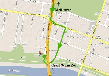art-pegasus-map-web.jpg